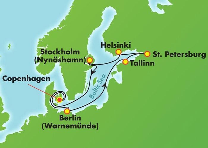 Aug-9-map