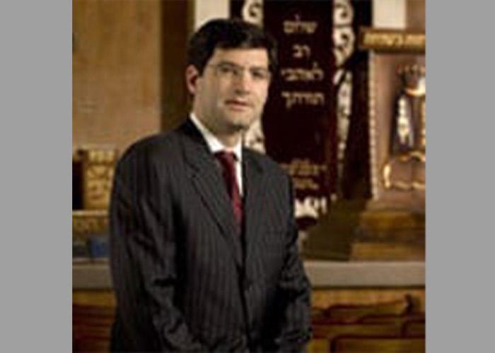 Copy-of-Rabbi-Steven-Weil
