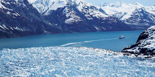 Aug-9-Alaska-index-page-pic